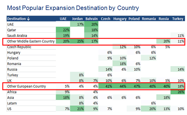 Citi-CEEME-survey-country-expansion-NOV2013_594