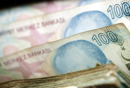 Are Turkish Banks Safe?