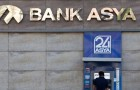 The Curious Case of Asya Bank