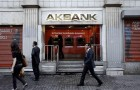 Turkish Banks: An Overview of Funding Trends