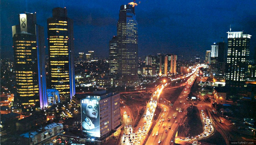 Turkish Banks: 4Q 2015 Earnings Preview
