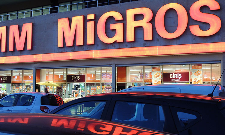 Migros: New Growth Strategy Will Pan Out