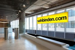 Sahibinden: On the Cusp of Becoming Turkey's First Unicorn