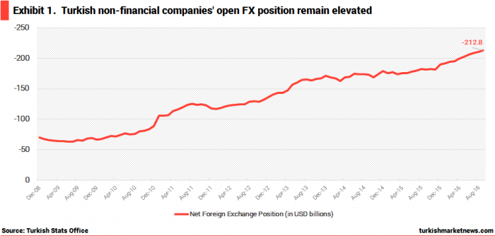 turkey-non-financial-sector-net-fx-position